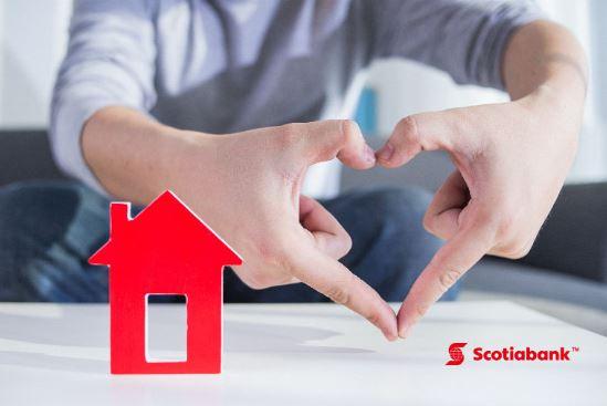 Descubre los beneficios de las hipotecas con tasa de interés fija.
