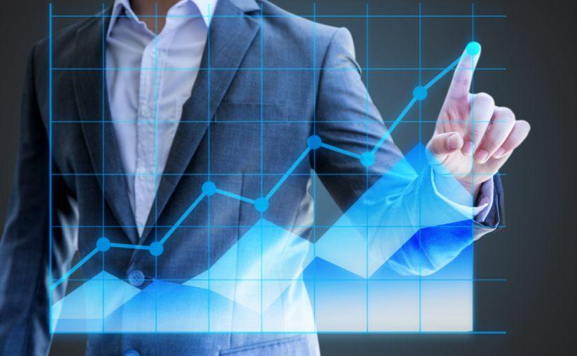 Hábitos de los inversores