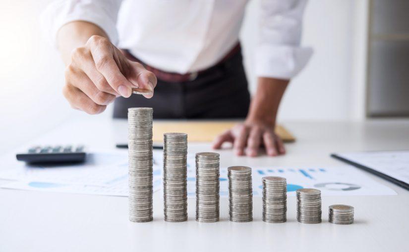 Consejos para invertir 1000 euros