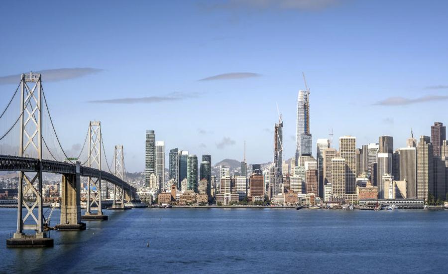 Las ventajas de emprender en San Francisco para los latinoamericanos.