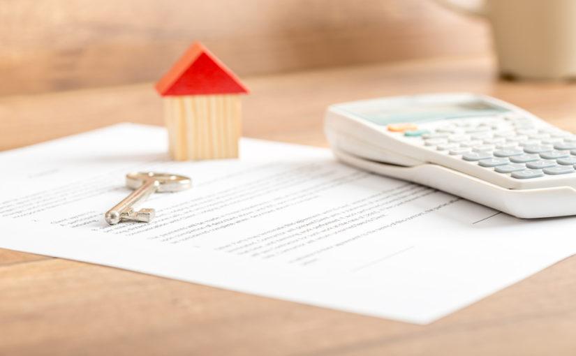 Cédula hipotecaria