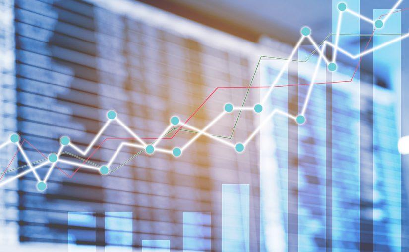 Miedo de los inversores ante un posible hunidimento de la eoncomía