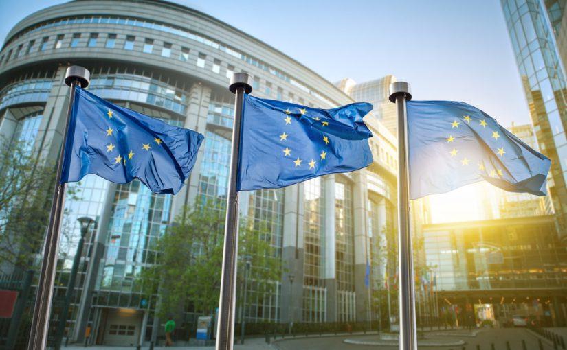 Europa solicita ajuste de 15000 millones