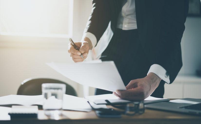 Orden de cobro en concurso de acreedores