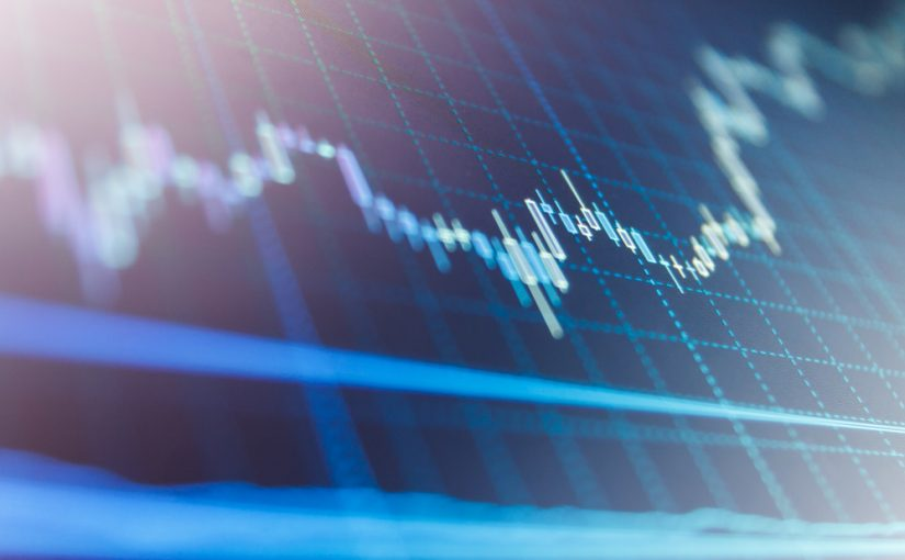 Consejos para invertir en índices