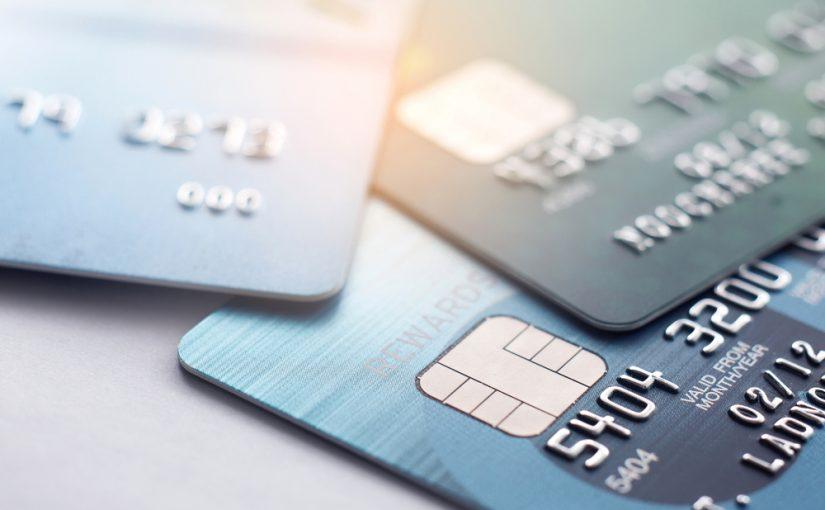 Póliza de crédito