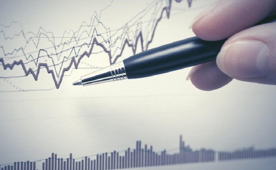 Rebaja de las previsiones de la economía global