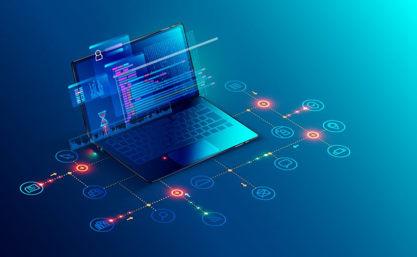 las regtech, la nueva tecnología de gestión