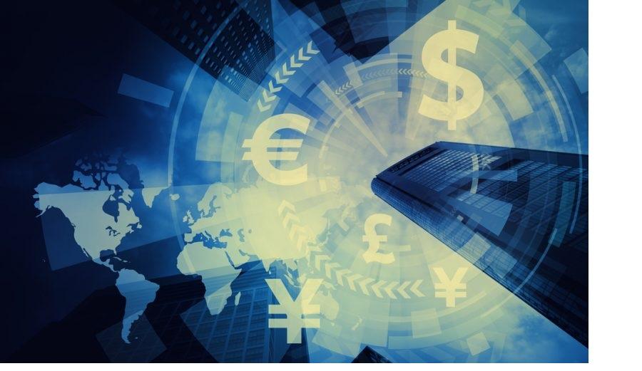 China responde con una devaluación del Yuan ante los aranceles