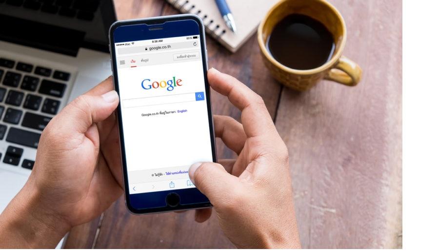 España contempla imitar la tasa google francesa