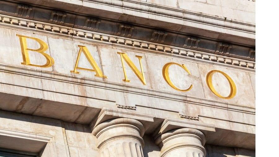 La deuda pública alcanza un nuevo pico en junio
