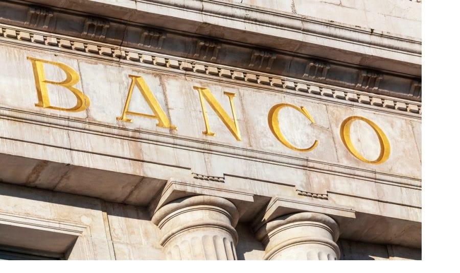 Bancos y mercados se blindan ante la amenaza de colapso