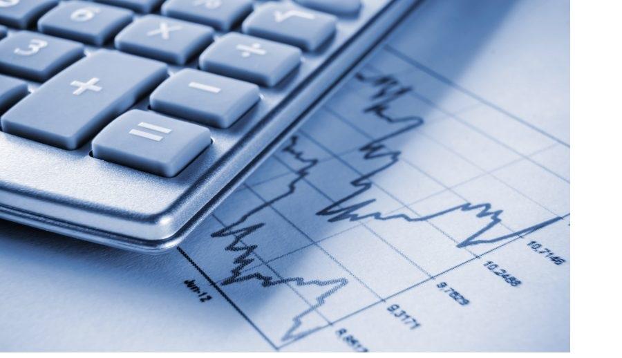 Se caen los precios en la industria alcanzando el 2'5%
