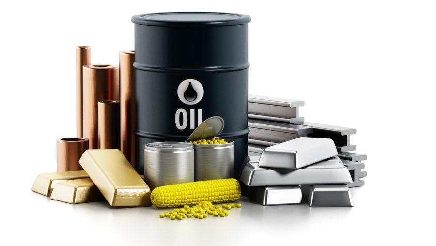 EEUU niega necesitar suministros de Arabia Saudí y se erige como colaborador para superar esta crisis petrolífera.
