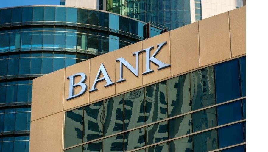 El Banco de Japón se enfrenta a la tendencia global