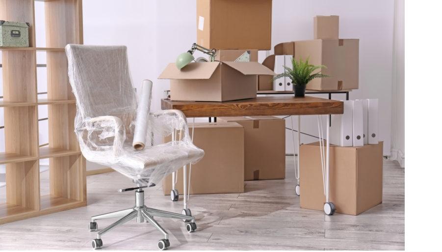 Datos negativos en el sector inmobiliario, con caídas en la contratación de hipotecas y ventas, amenazan el ladrillo