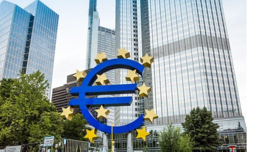 La eurozona cerca de la parálisis