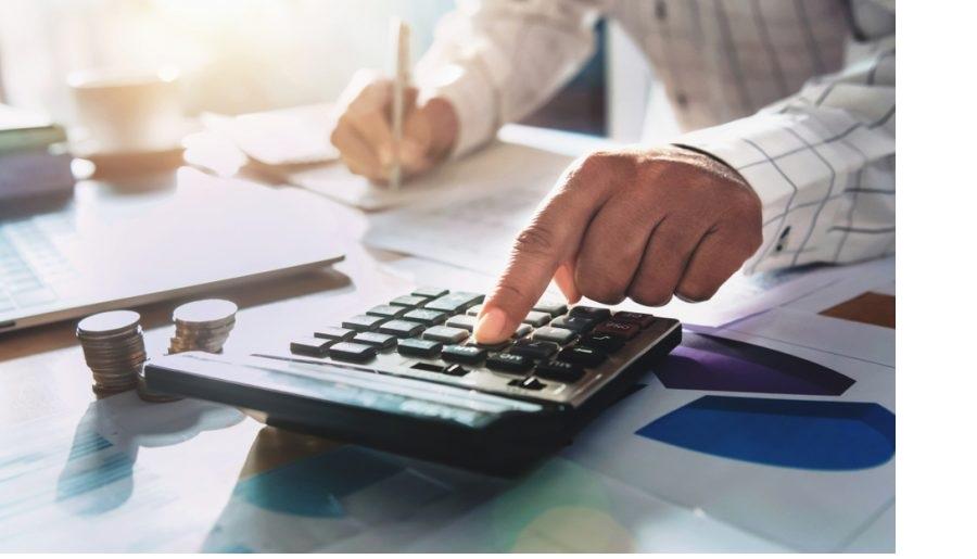 Nuevo pico en el gasto de las pensiones