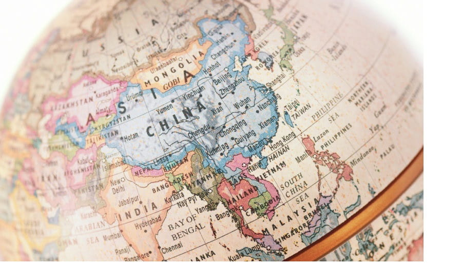 Retrasan los aranceles a China 2 semanas