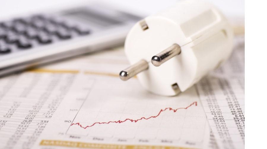 Las CCAA pagarán diferentes tasas eléctricas