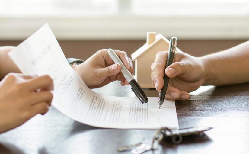 La bajada de las hipotecas en España llega a mínimos de hace tres años