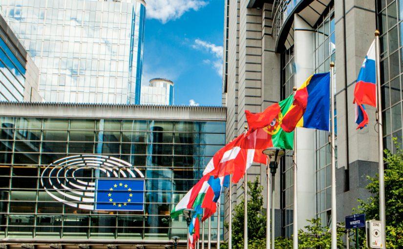 Bruselas avisa a Sánchez de la necesidad de ajustes
