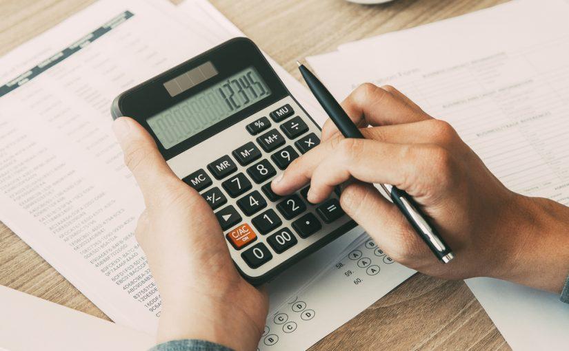 ¿Cómo se calcula el finiquito por jubilación?