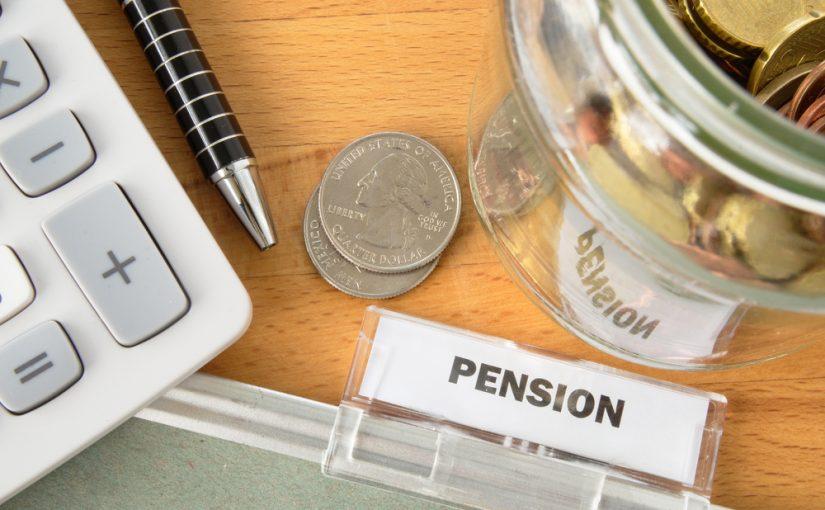Sánchez e Iglesias pretenden eliminar los beneficios fiscales a los planes de pensión
