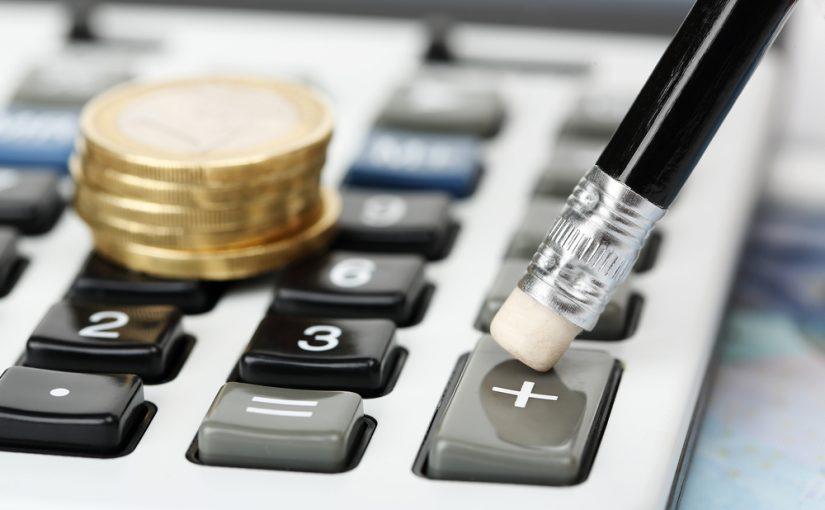 Aumenta el crecimiento del gasto en salarios el doble que en el 2018