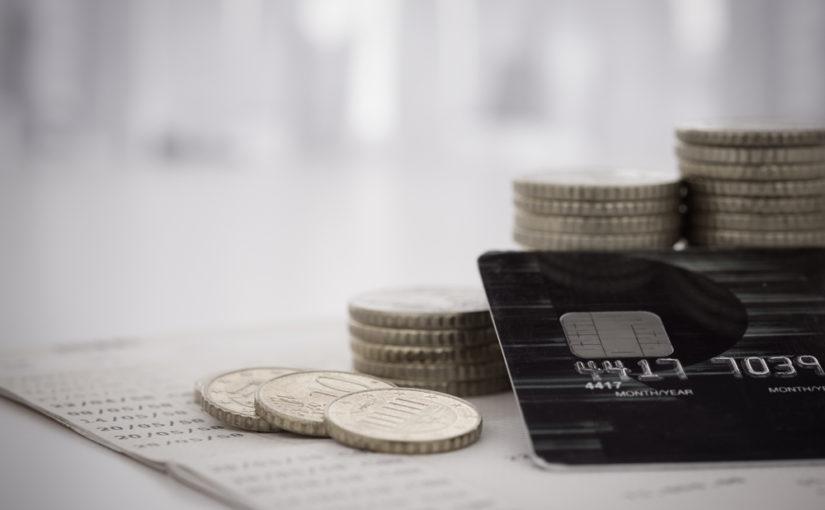 ¿Crédito personal o crédito exprés?: Principales diferencias