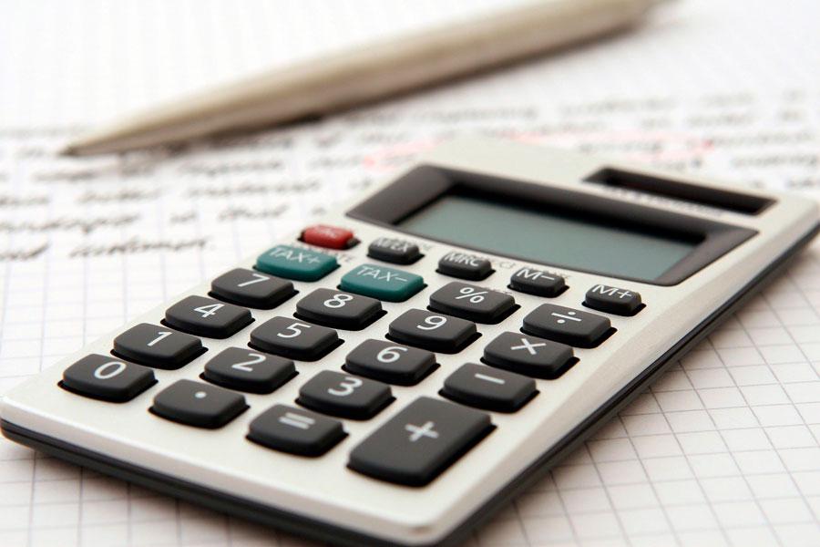 Préstamos con ASNEF: una opción de solventar tus deudas