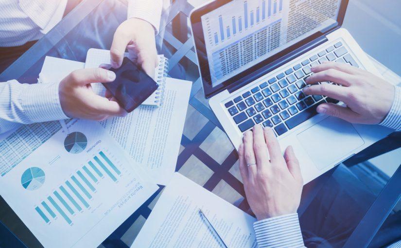 Software contabilidad y facturación