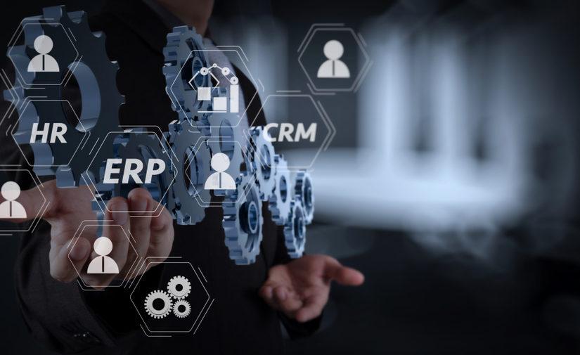 Sistema CRM: ventajas para las empresas