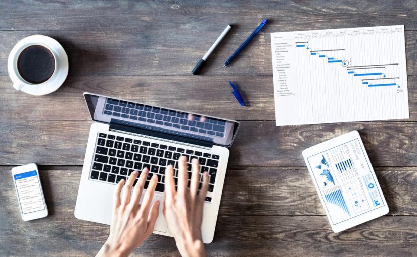 Analizar una campaña de email marketing
