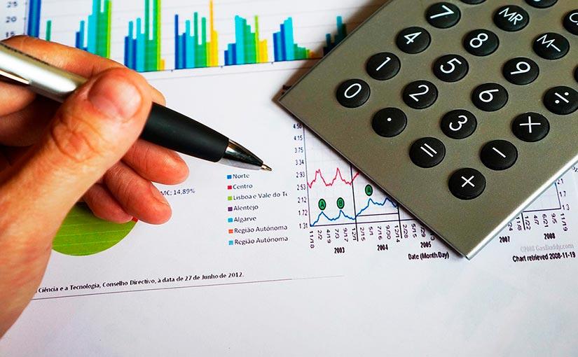 Claves para saber invertir tu dinero sin ser un experto
