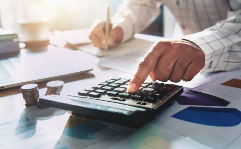 Medidas para poder ahorrar dinero de forma mensual