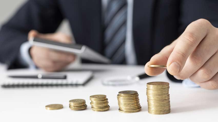 Consejos para no endeudarte al solicitar un préstamo
