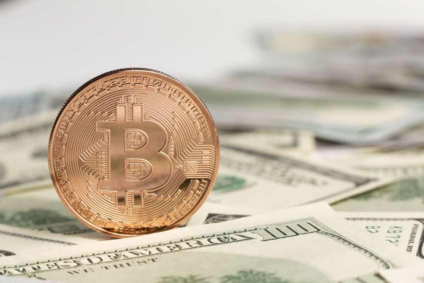 Las criptomonedas: ¿Cómo puede beneficiar al sector de la banca?