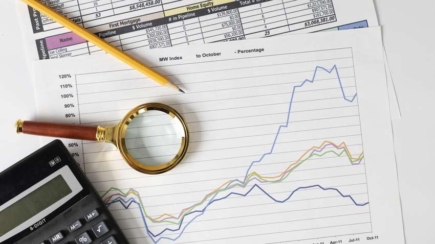 Inversiones financieras: ¿Se trata solo de la bolsa?