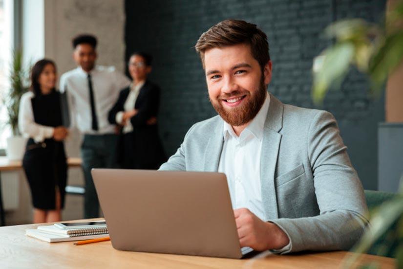 Conoce los gestores de proyectos y sus ventajas