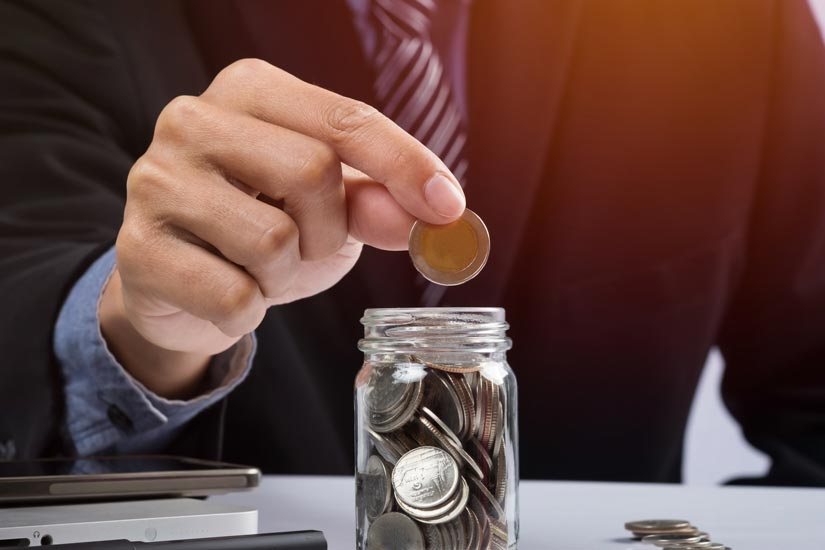 ¿Qué tipo de comisiones ocultas hay en las cuentas bancarias?