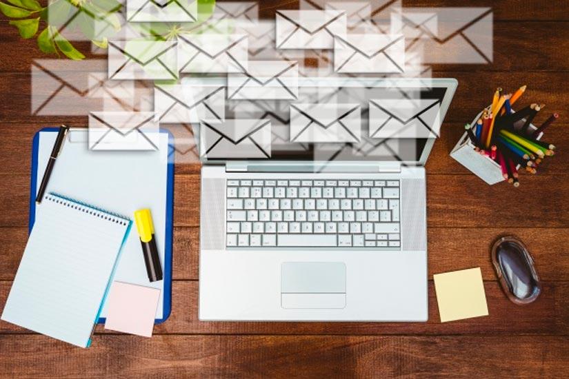 Cómo hacer una newsletter efectiva para tu negocio