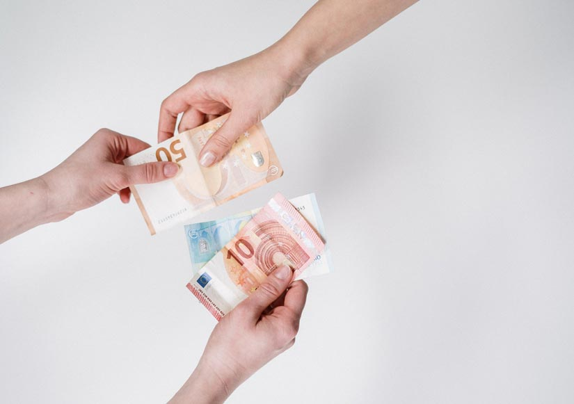 Crowdlending: la nueva forma de financiación para empresas