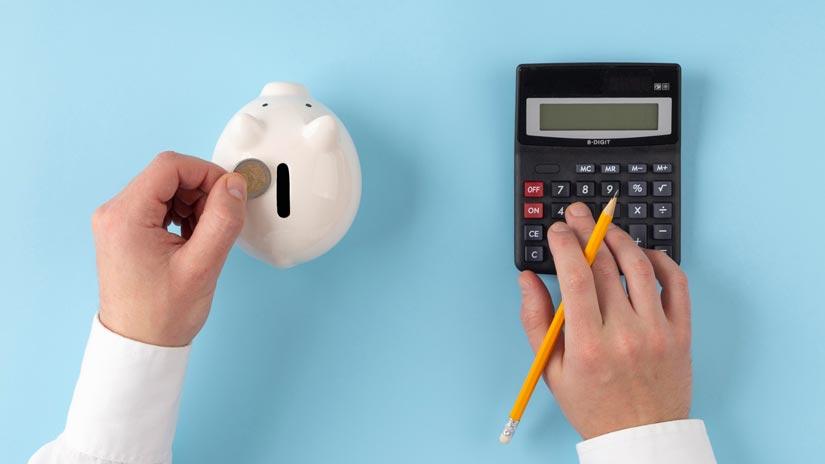 Cómo ayudan los préstamos personales a la recuperación económica