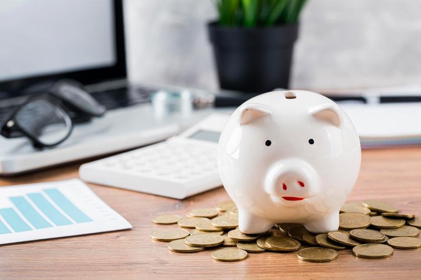 Tips para ahorrar al comprar los electrodomésticos
