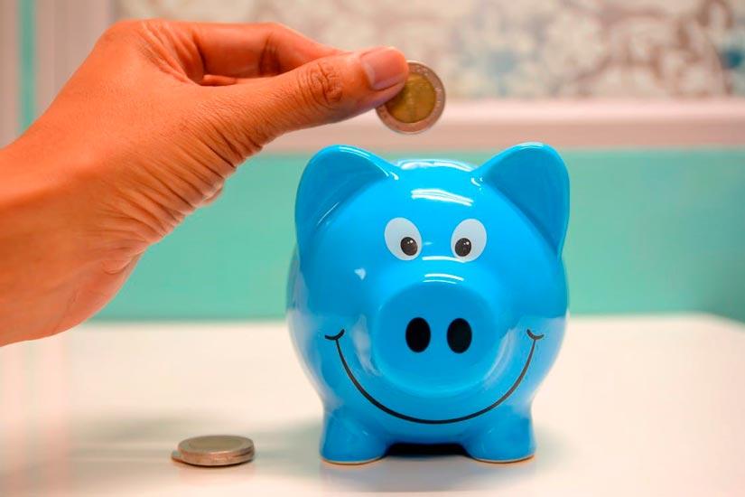 Elementos que debes saber sobre los planes de pensiones