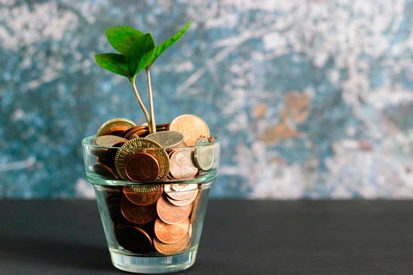 Cómo funcionan los préstamos de capital privado