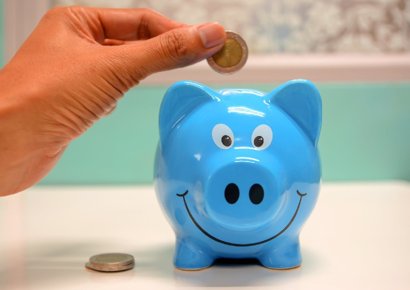 Consejos de ahorro
